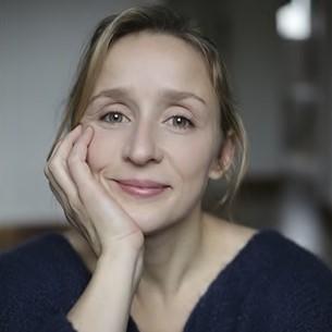 Laetitia Poulalion
