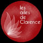 Les Ailes de Clarence